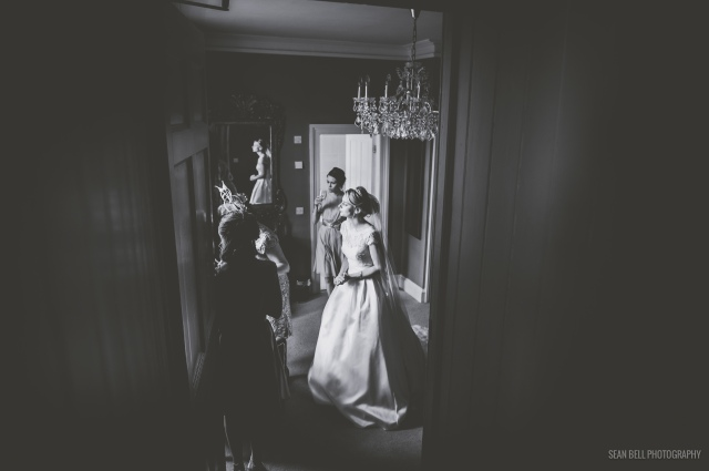 carberry-tower-wedding-photographer-sean-bell-1