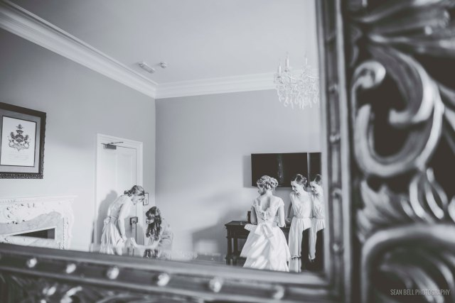 carberry-tower-wedding-photographer-sean-bell-11