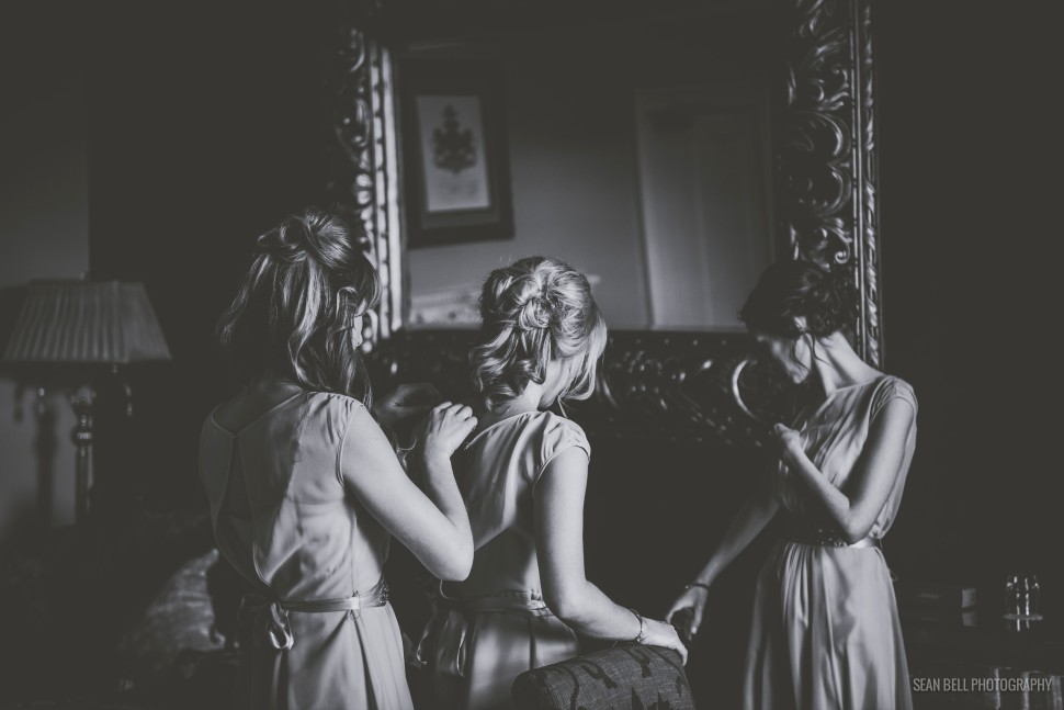 carberry-tower-wedding-photographer-sean-bell-13