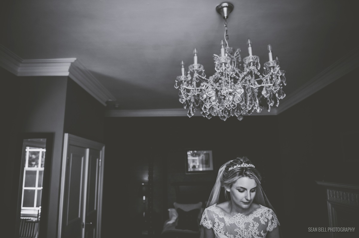 carberry-tower-wedding-photographer-sean-bell-3