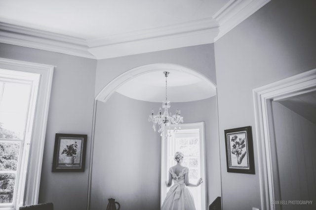 carberry-tower-wedding-photographer-sean-bell-7