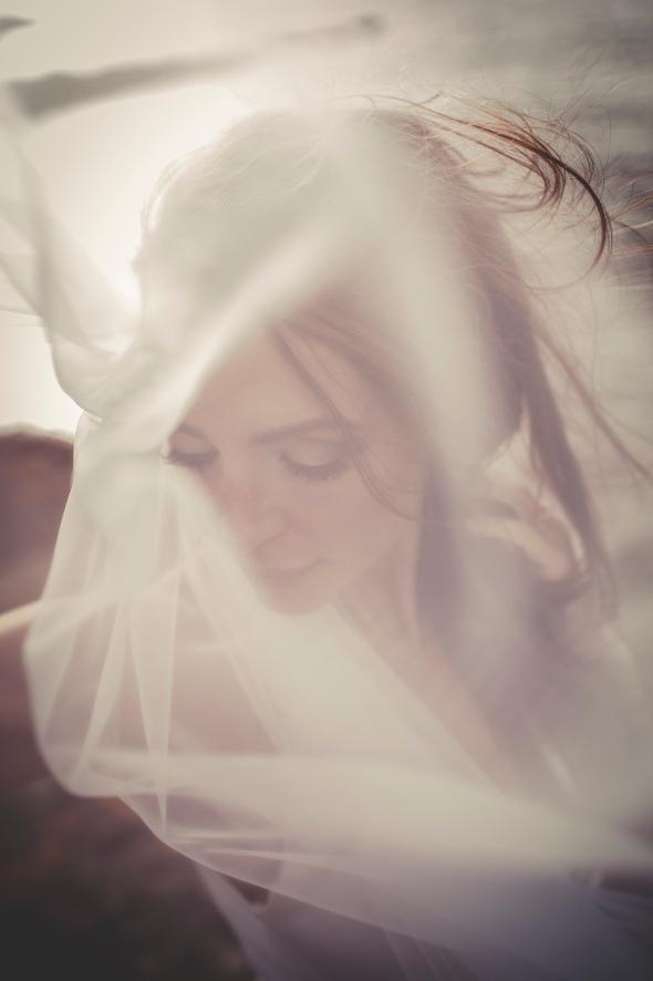 wedding-photographer-scotland-1-5