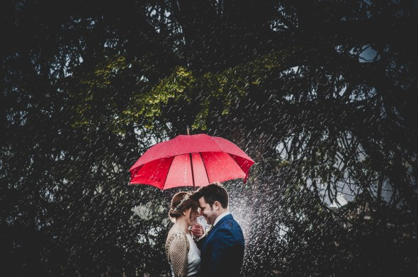 wedding-photographer-scotland-1-2