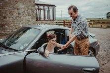 northumberland-barn-wedding-photographer-101