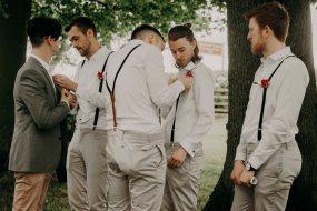 northumberland-barn-wedding-photographer-104