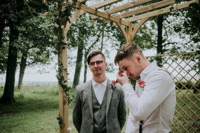 northumberland-barn-wedding-photographer-105