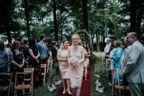 northumberland-barn-wedding-photographer-106