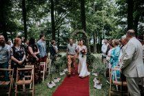 northumberland-barn-wedding-photographer-107