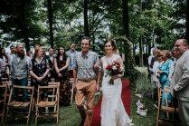 northumberland-barn-wedding-photographer-108