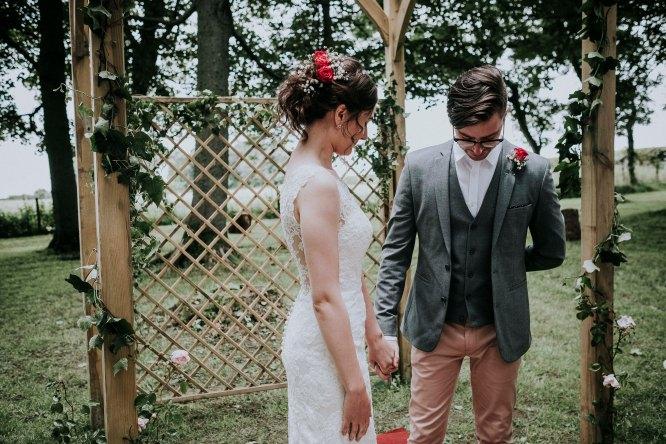 northumberland-barn-wedding-photographer-109