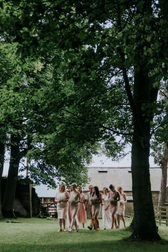 northumberland-barn-wedding-photographer-110