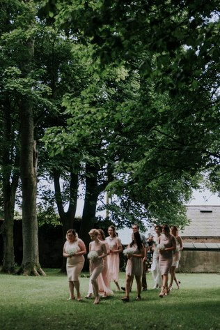 northumberland-barn-wedding-photographer-111