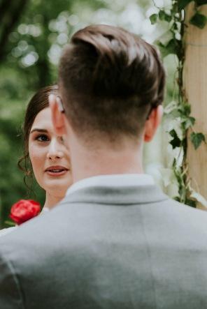 northumberland-barn-wedding-photographer-113