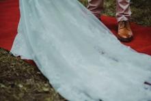 northumberland-barn-wedding-photographer-115