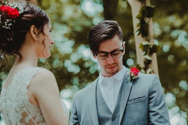 northumberland-barn-wedding-photographer-116