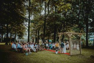 northumberland-barn-wedding-photographer-119