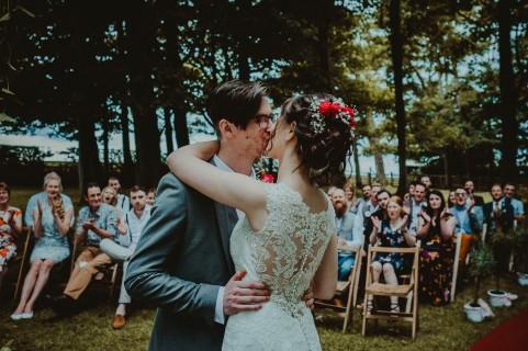 northumberland-barn-wedding-photographer-121