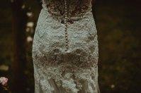 northumberland-barn-wedding-photographer-122
