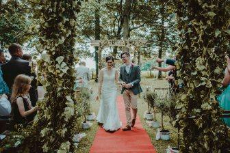 northumberland-barn-wedding-photographer-123