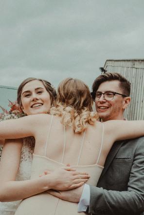northumberland-barn-wedding-photographer-124