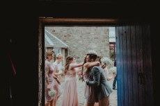 northumberland-barn-wedding-photographer-125