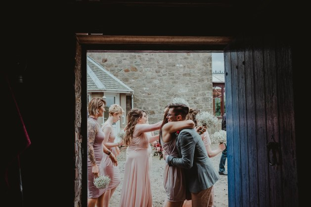 northumberland-barn-wedding-photographer-125