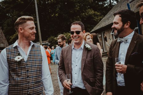 northumberland-barn-wedding-photographer-127