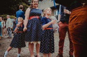 northumberland-barn-wedding-photographer-128