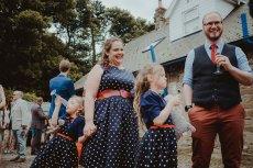 northumberland-barn-wedding-photographer-129
