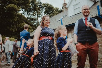 northumberland-barn-wedding-photographer-129