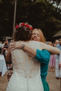 northumberland-barn-wedding-photographer-130