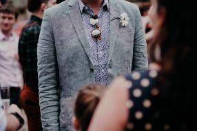 northumberland-barn-wedding-photographer-131