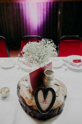 northumberland-barn-wedding-photographer-135