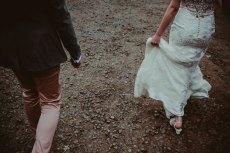 northumberland-barn-wedding-photographer-136