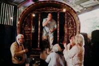 northumberland-barn-wedding-photographer-137