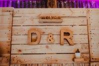 northumberland-barn-wedding-photographer-140