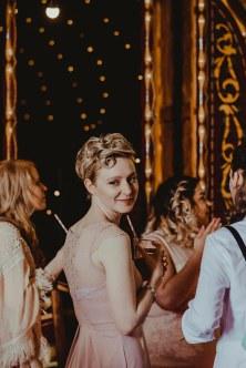 northumberland-barn-wedding-photographer-141