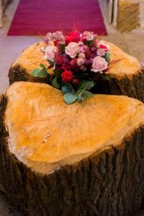 northumberland-barn-wedding-photographer-143