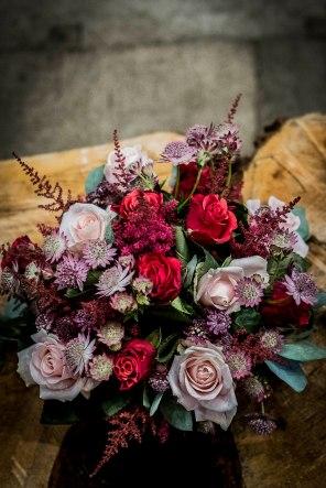 northumberland-barn-wedding-photographer-145