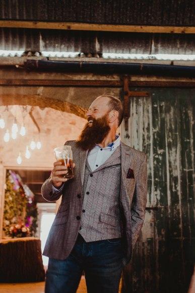northumberland-barn-wedding-photographer-147