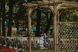 northumberland-barn-wedding-photographer-168