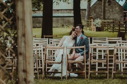 northumberland-barn-wedding-photographer-169