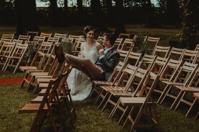 northumberland-barn-wedding-photographer-170