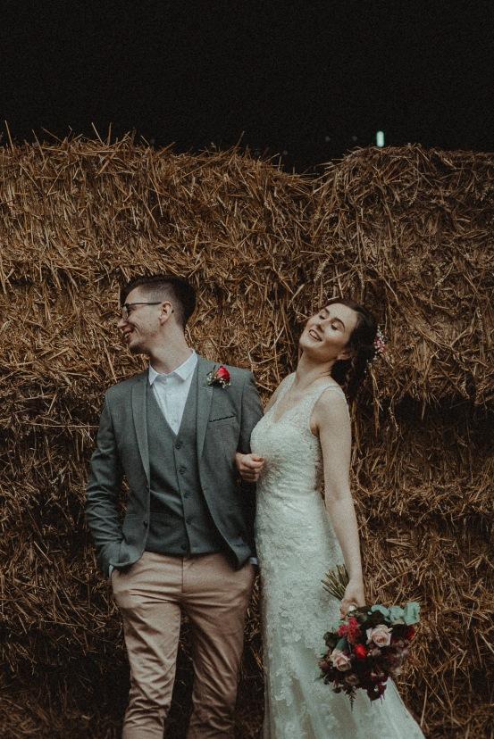 northumberland-barn-wedding-photographer-174