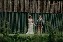 northumberland-barn-wedding-photographer-181