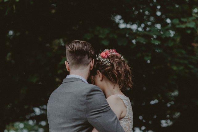 northumberland-barn-wedding-photographer-182