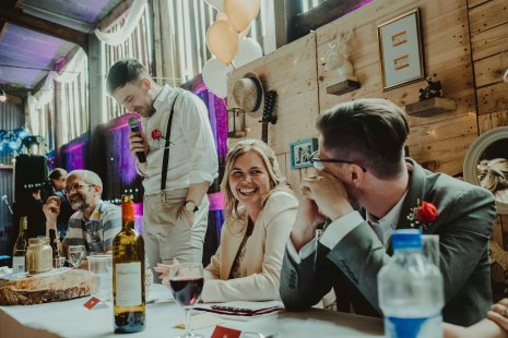 northumberland-barn-wedding-photographer-184