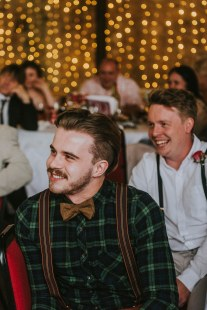 northumberland-barn-wedding-photographer-185