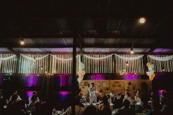 northumberland-barn-wedding-photographer-186