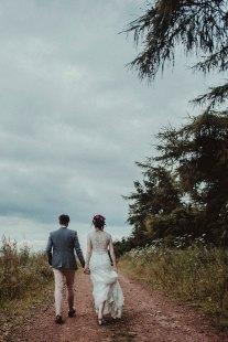 northumberland-barn-wedding-photographer-203